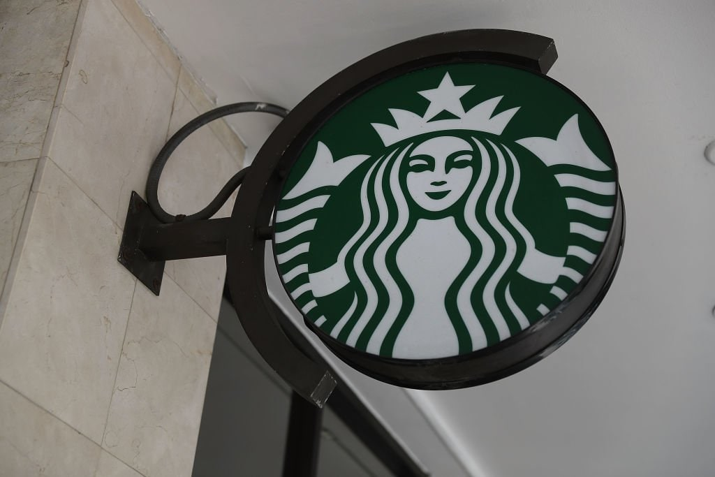 Video captures another racist Starbucks incident in Los Angeles