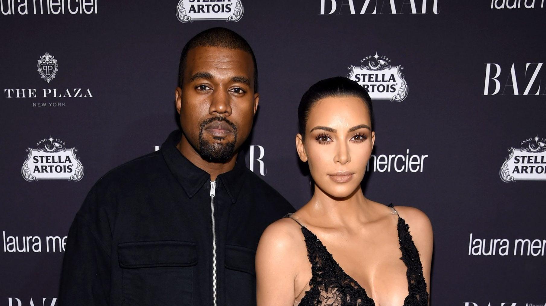 Kim moustache kardashian recommend dress in summer in 2019