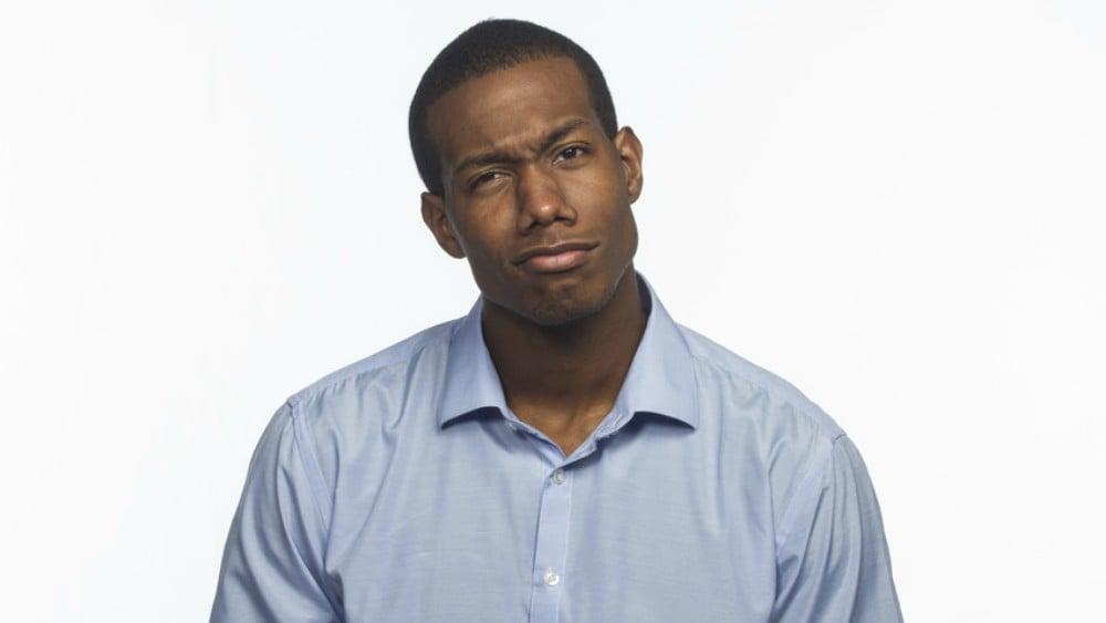 Do Not Be Racist thegrio.com