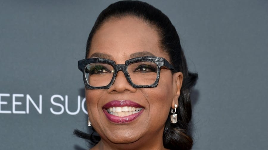 Oprah Presiden thegrio.com