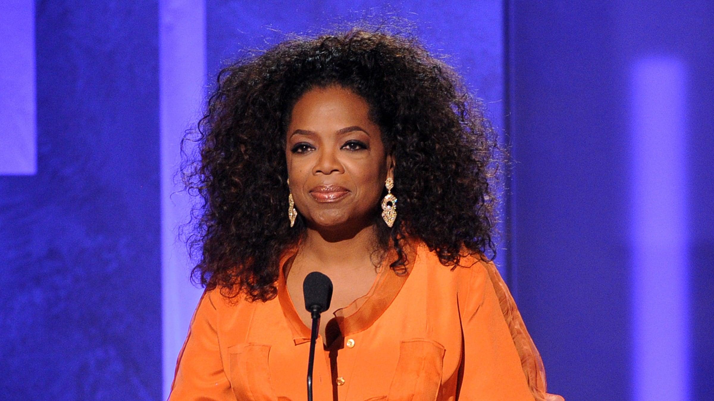Money saving power strip oprah