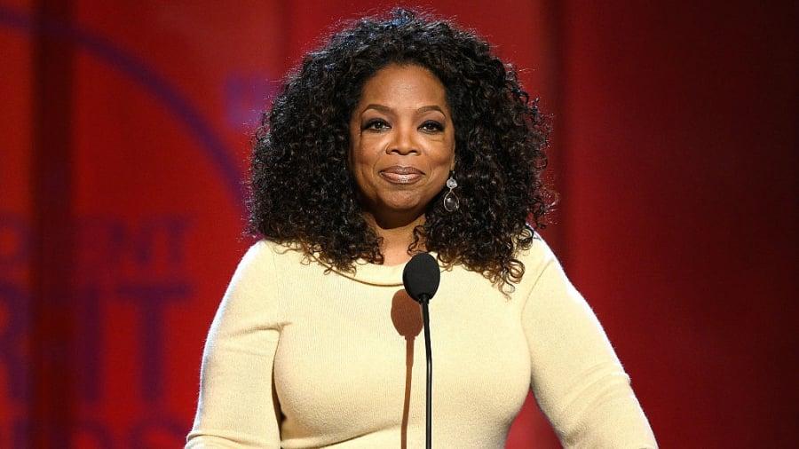 Oprah President thegrio.com