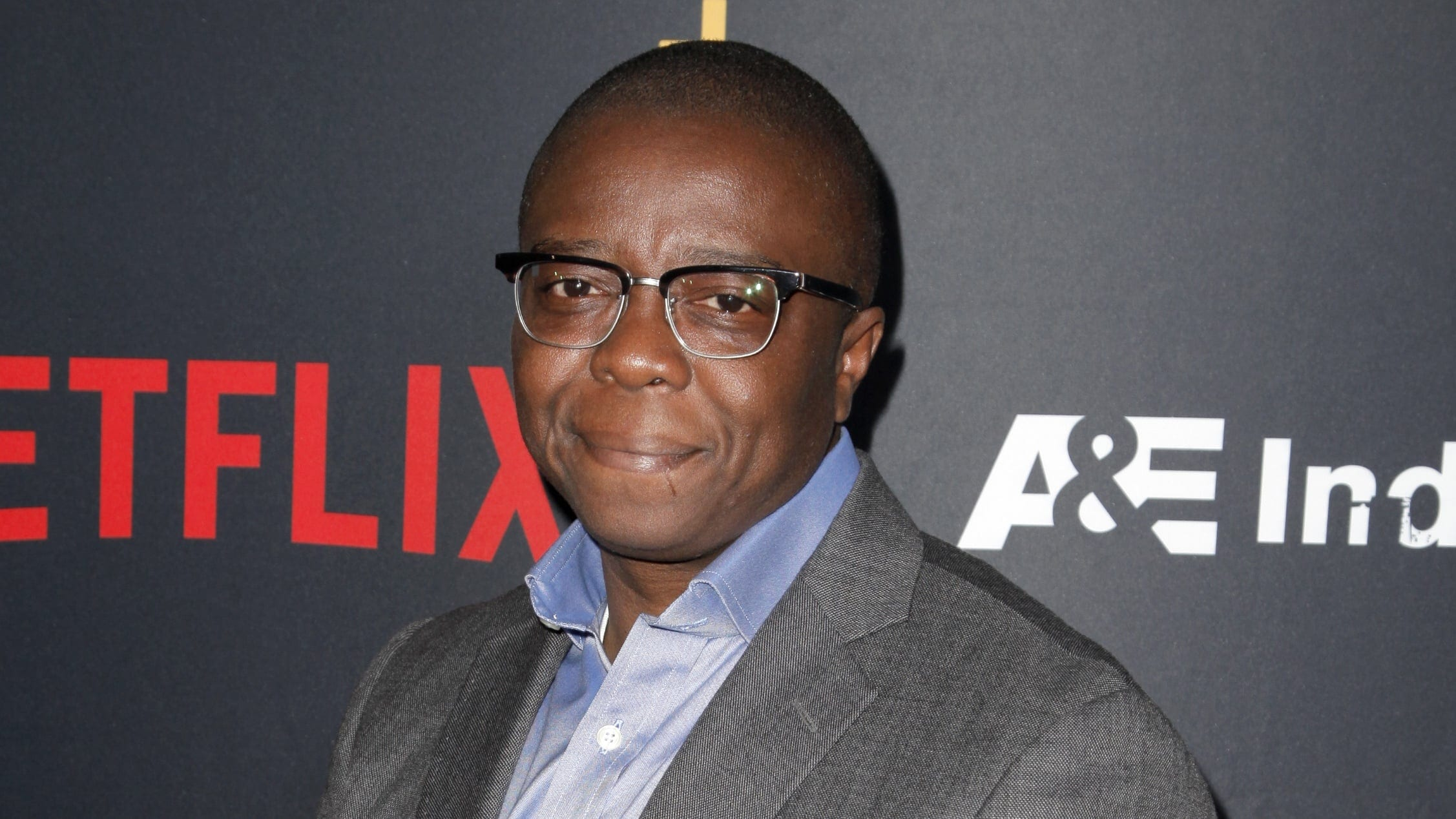 Image result for Yance Ford  Oscars