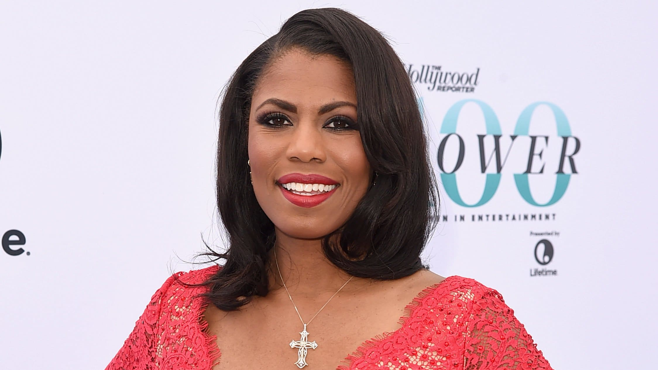 Fotos Omarosa Manigault naked (79 photo), Sexy, Fappening, Boobs, butt 2020