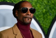 Snoop Dogg theGrio.com