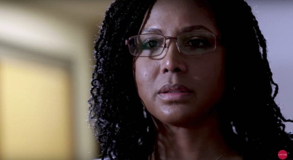 watch toni braxton stars in lifetime movie faith under fire