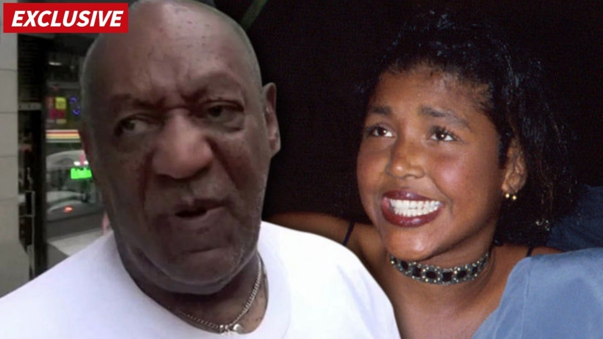 Stand-Up Comedian Bill Cosby's Daughter Ensa Cosby Dies At Age 44: Cause of Death?