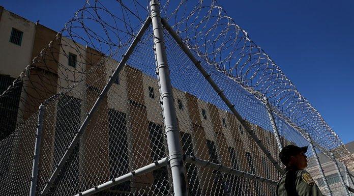 prison thegrio.com