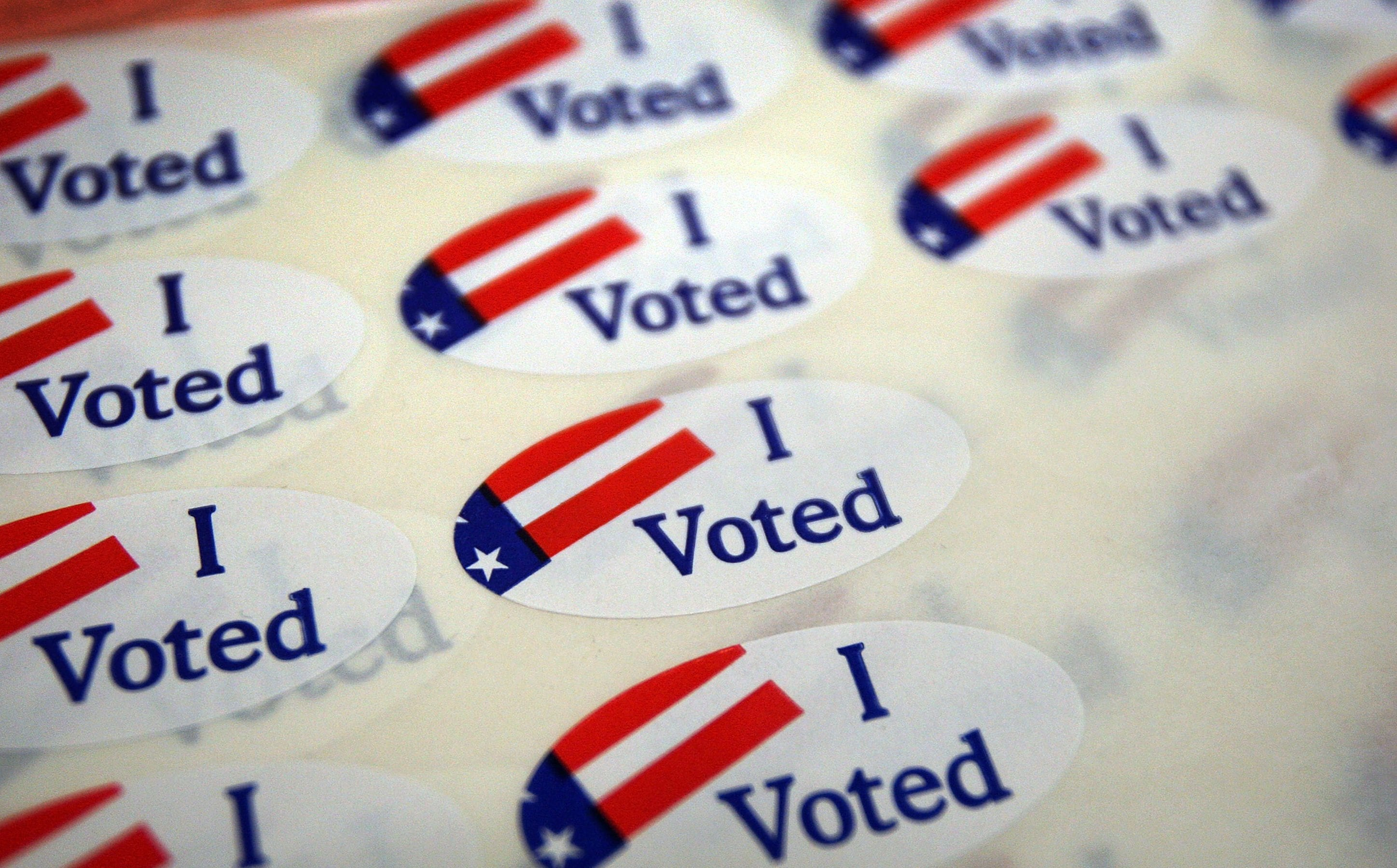 Judge: Florida's system for restoring felon voting rights unconstitutional