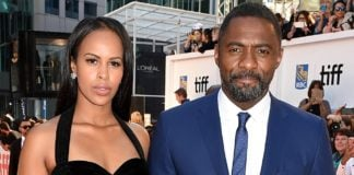 Idris Elba proposes to girlfriend thegrio.com