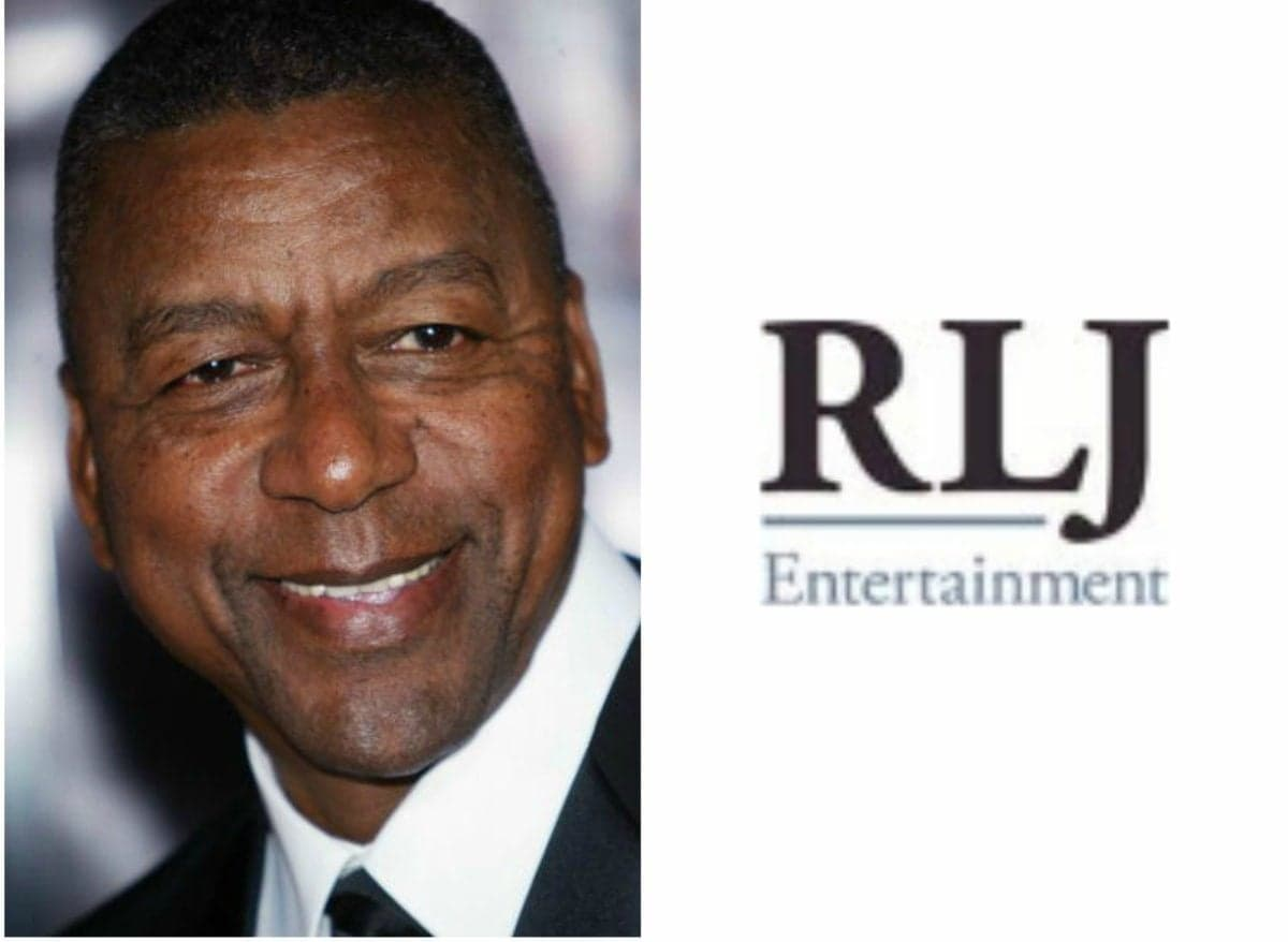 AMC Acquires Streaming-Focused RLJ Entertainment