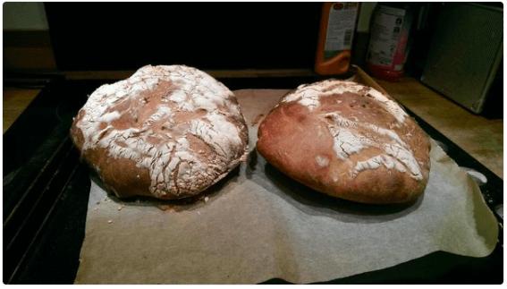 yeast infection bread thegrio.com