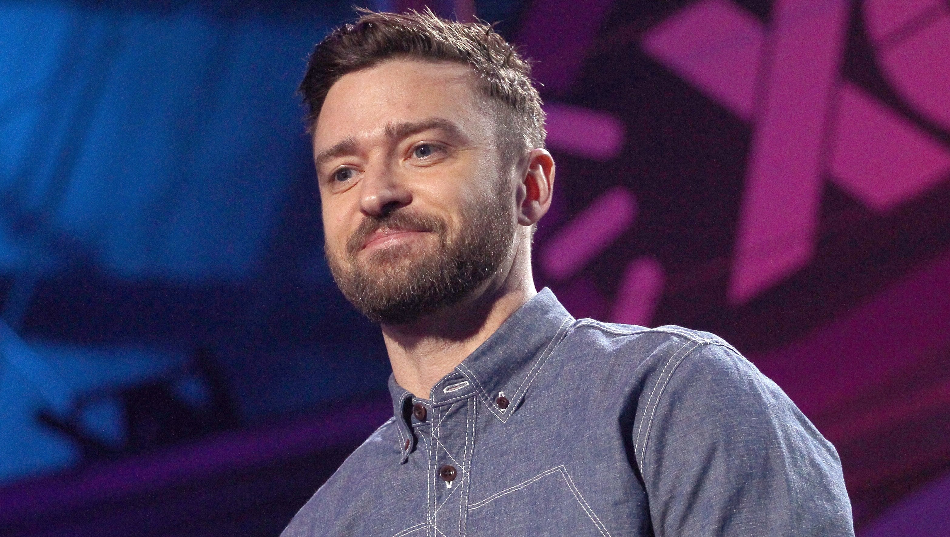 a1258506ffee66 Justin Timberlake theGrio.com. (Photo by Tommaso Boddi Getty Images)