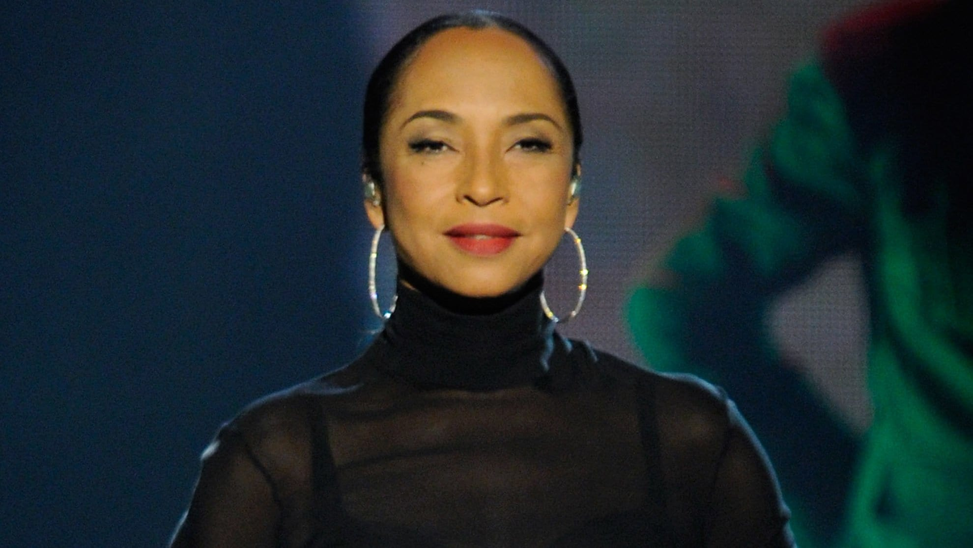 Only Ava DuVernay Could Bring Back Sade