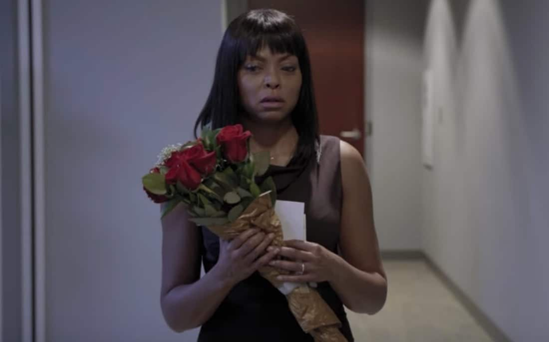 New extended trailer for 'Acrimony' starring Taraji P ...