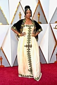 Tiffany Haddish academy awards thegrio.com