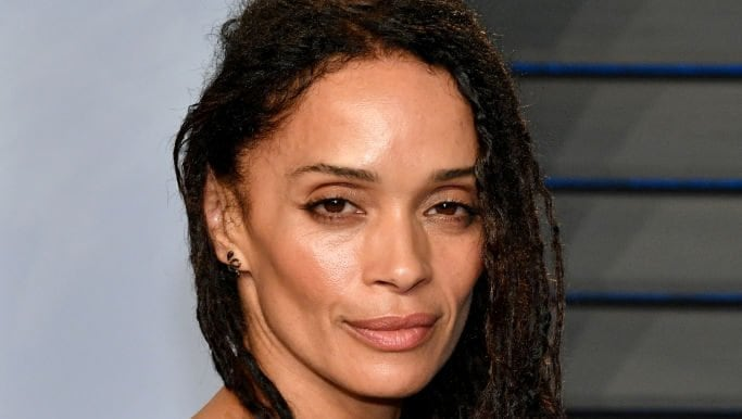 Bill Cosby 'sinister, shadow energy' recalled by Lisa Bonet (Denise Huxtable)