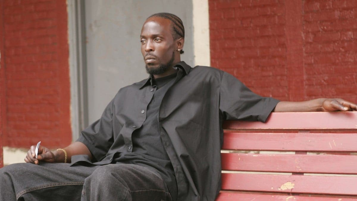 8 memorable AF quotes from \'The Wire\' to apply to your everyday life ...