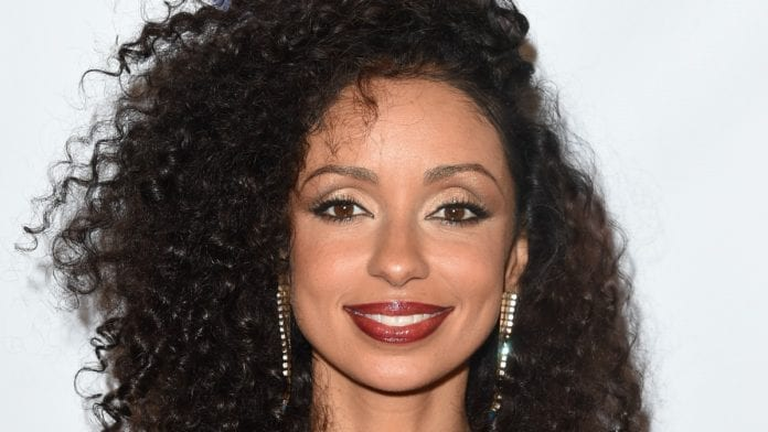 mya is dating 364 followers, 0 following, 0 posts - see instagram photos and videos from anonymous (@kissmya).