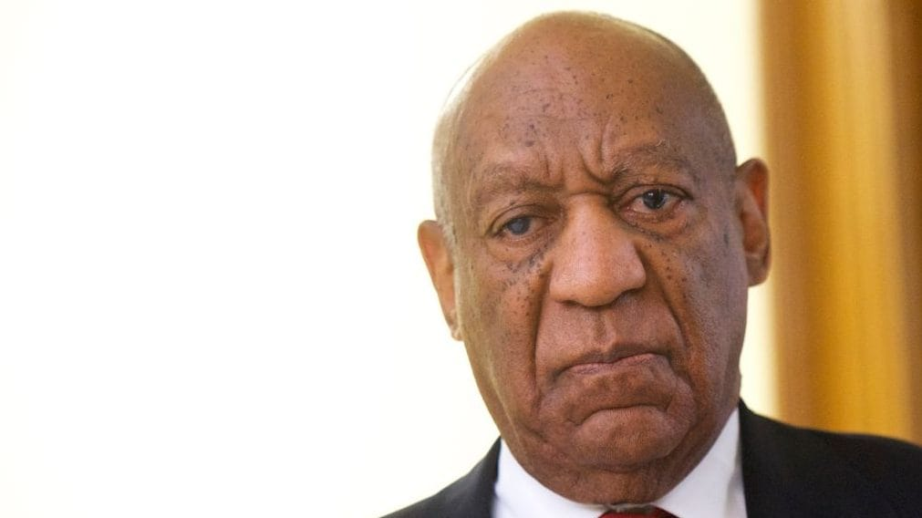 Bill Cosby appeals accusers' testimony