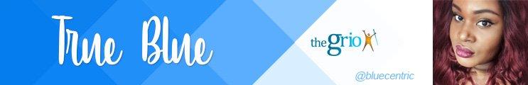 True Blue thegrio.com