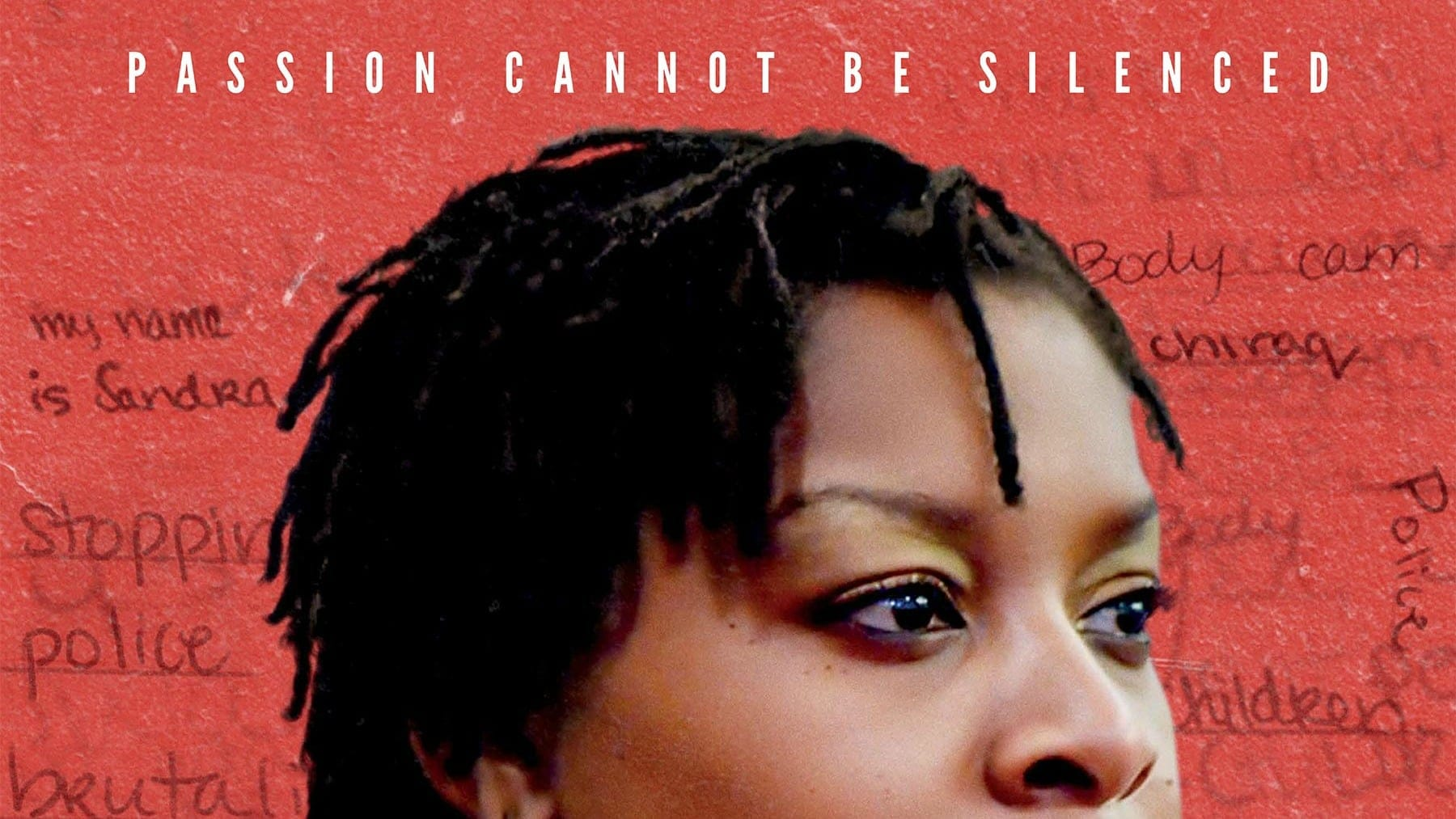 Her Name: 'Say Her Name': Sandra Bland Documentary To Debut At