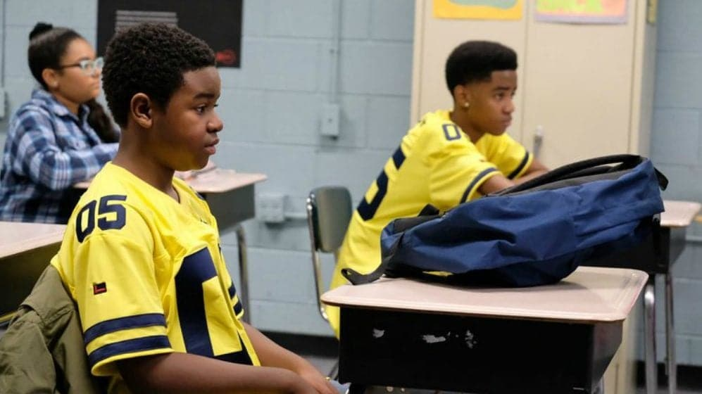Atlanta' Recap, Season 2, Episode 10: FUBU, High top fades, and a