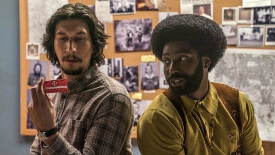 Cannes 2018: Spike Lee's BlacKkKlansman gets 8-minute standing ovation