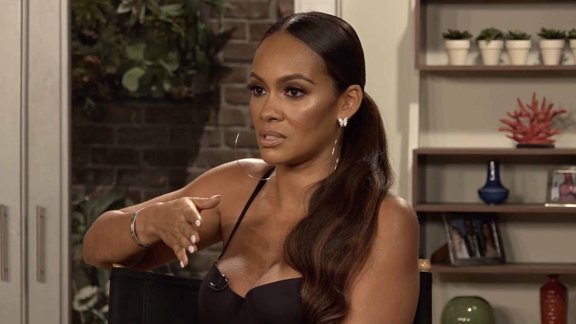 663ea15d75034 Evelyn Lozada shares advice for Emily B and reveals