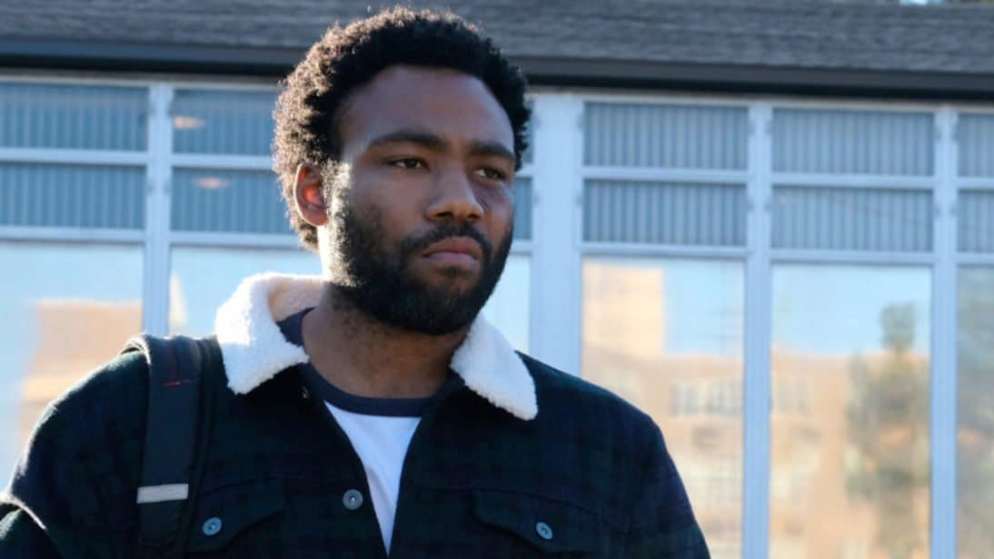 Donald Glover becomes the $3 billion man, thanks to 'Lion King' remake