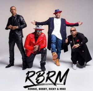 New Edition changes name to RBRM thegrio.com