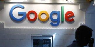 Google thegrio.com