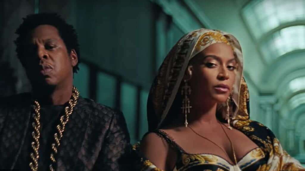 Minnesota Governor declares Beyoncé and Jay-Z Day for the hit-making couple