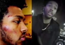 Sterling Brown arrested and tasered by police thegrio.com