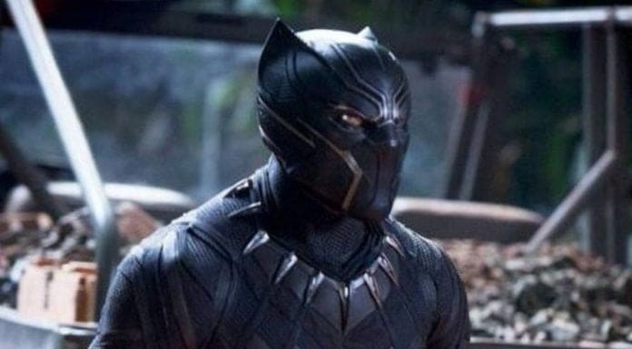 black panther thegrio.com