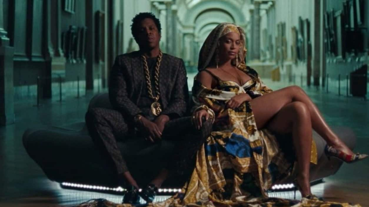 Everything Is Love 5 Timely Messages In Beyonc Jay Zs New Album