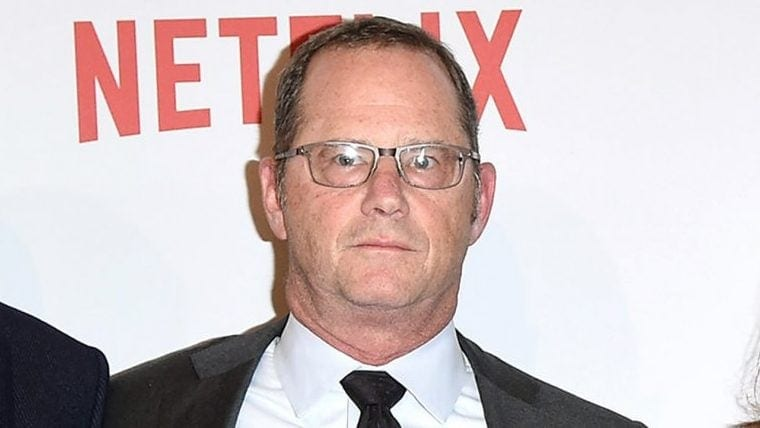Netflix FIRES CCO, Jonathan Friedland for using n-word during a meeting