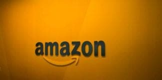 Amazon thegrio.com