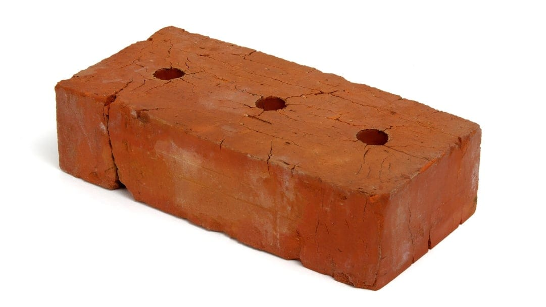 Elderly Hispanic man bashed with brick, told 'go back to your country'