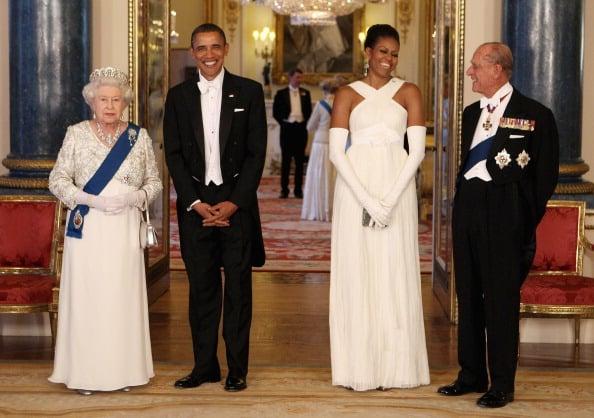 Obama thegrio.com