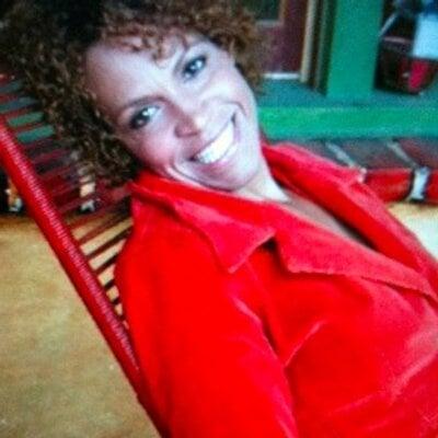 Alexia Norton Jones thegrio.com