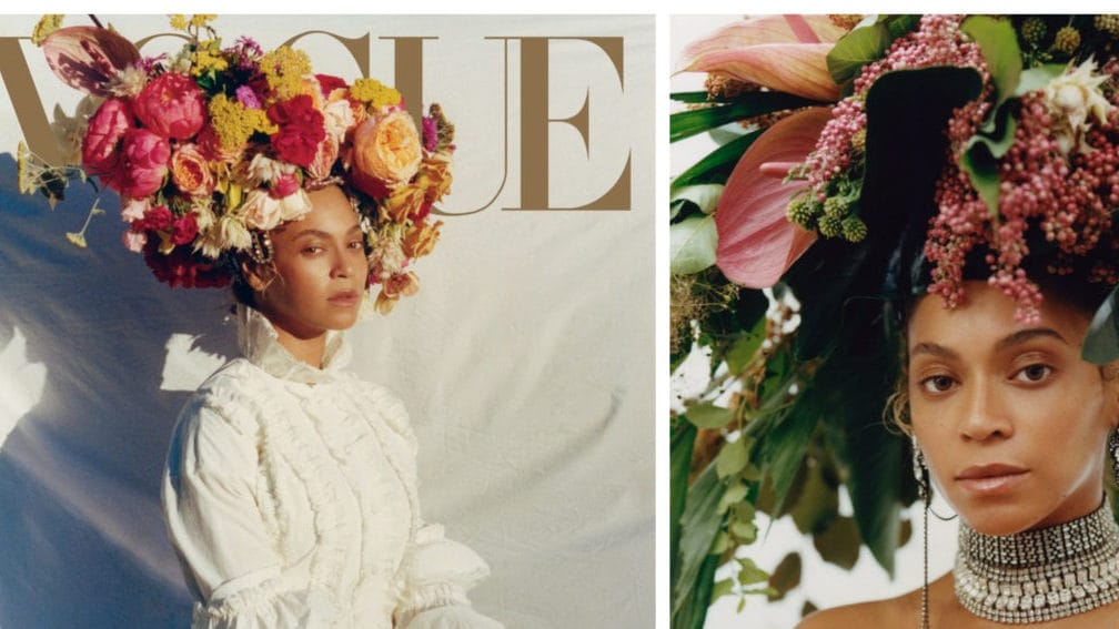 """Image result for """"I Come From A Lineage Of Broken Male-Female Relationships,""""- Beyonce Reveals"""