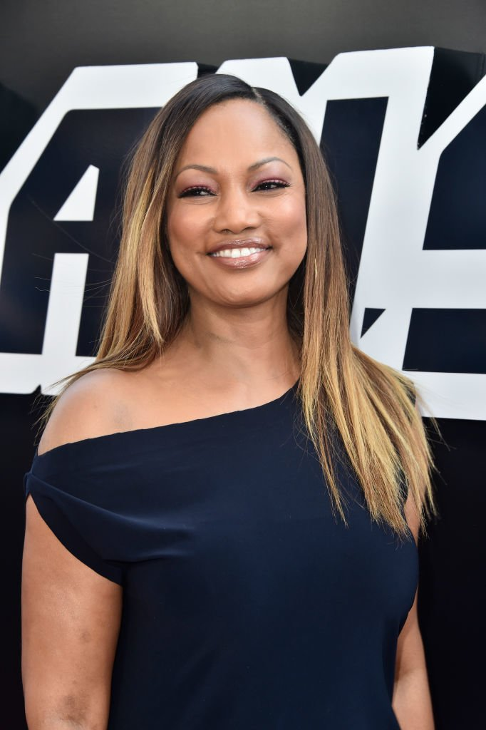 Garcelle Beauvais and more stars join 'Coming 2 America' cast