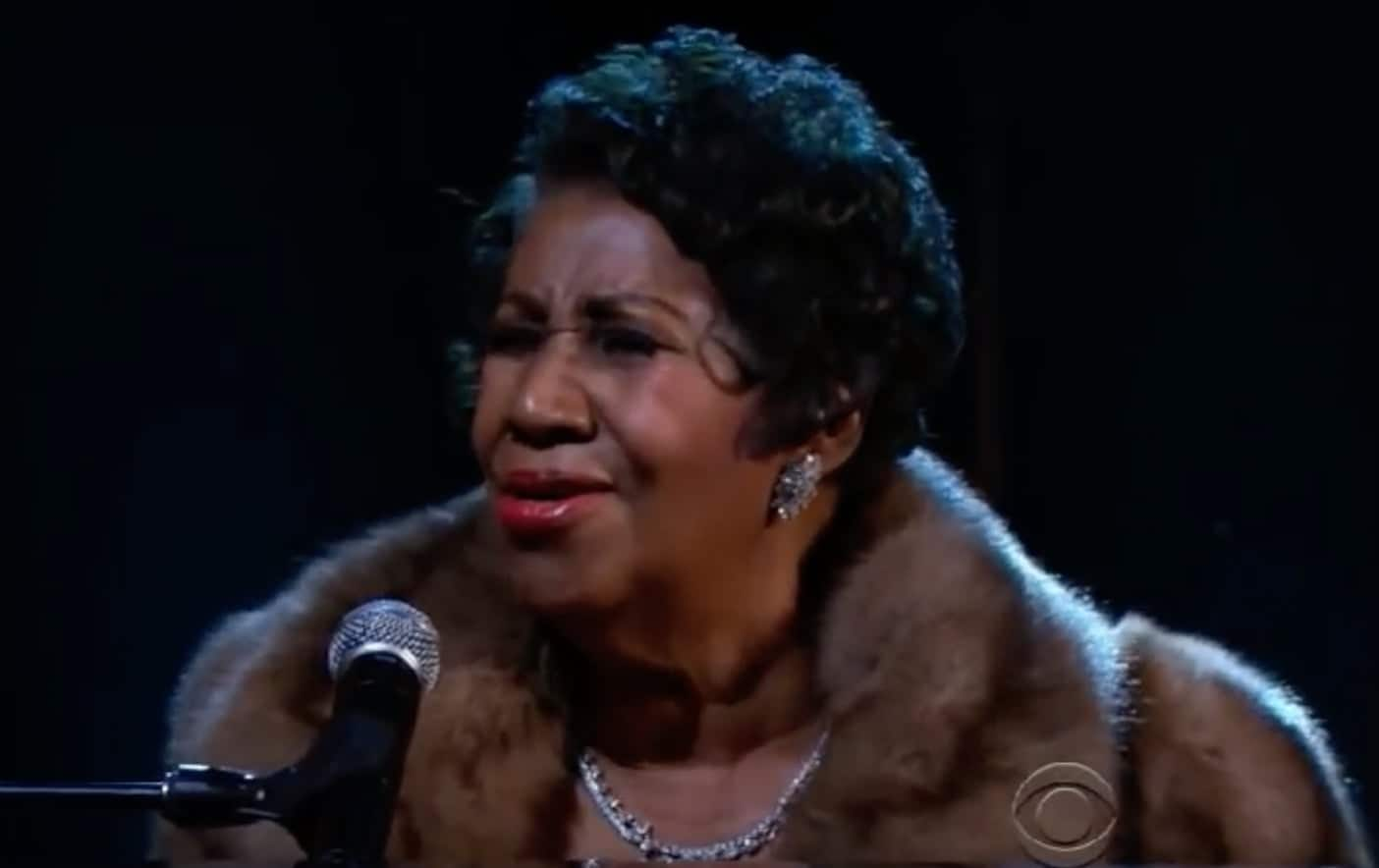 Aretha Franklin: Date set for Detroit funeral
