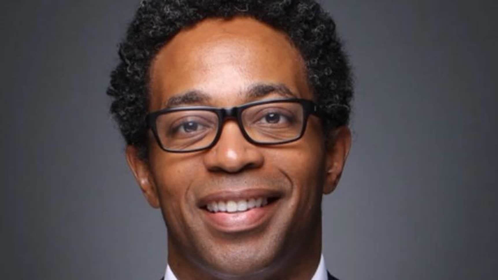 new st louis county prosecutor wesley bell fires assistant