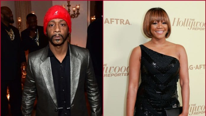 katt williams tiffany haddish thegrio.com