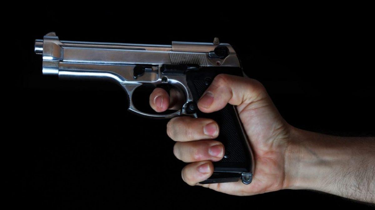 White supremacist drugged, raped, kidnapped Black woman in Florida crime spree