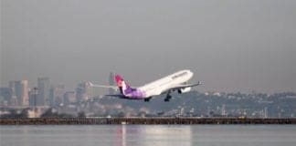 Hawaiian Airlines thegrio.com