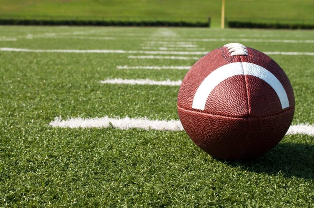 football thegrio.com