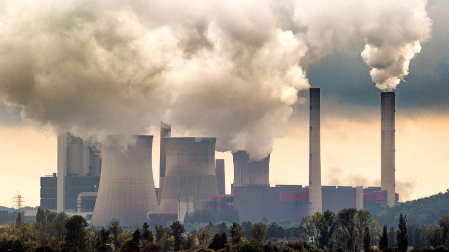 climate change 2018 midterm elections manifesto thegrio.com